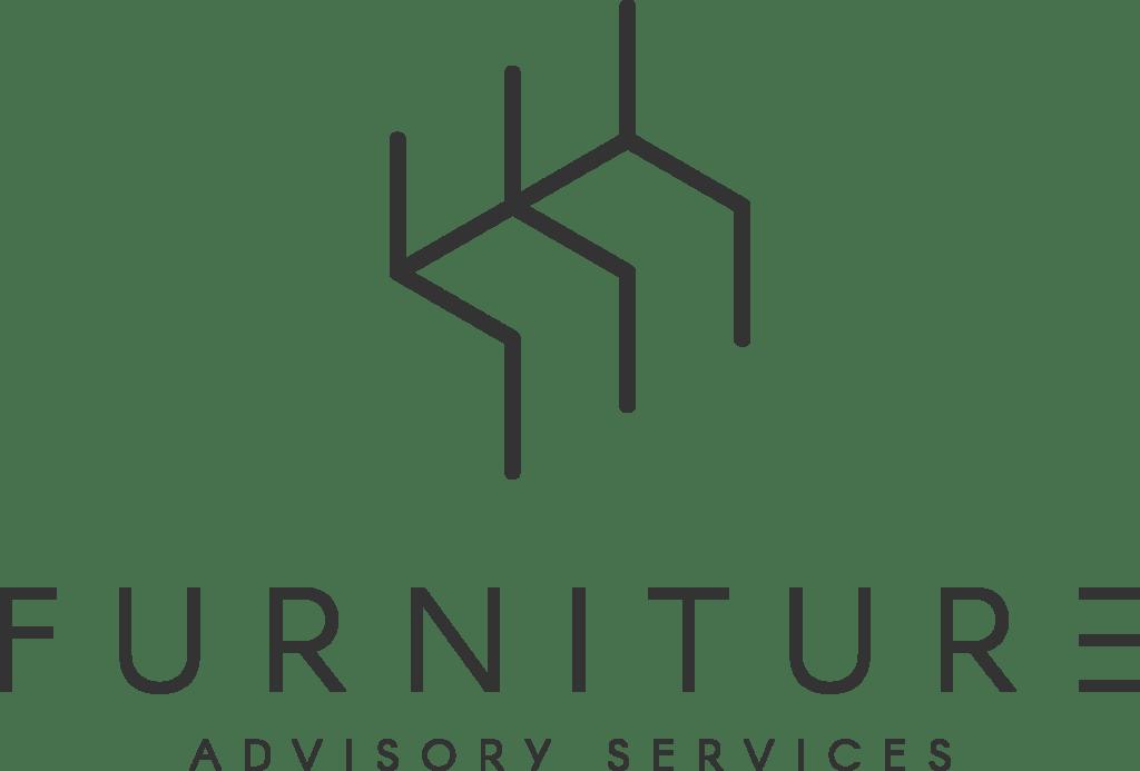 Furniture Advisory Logo
